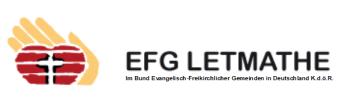 Evangelisch-freikirchliche Gemeinde Letmathe